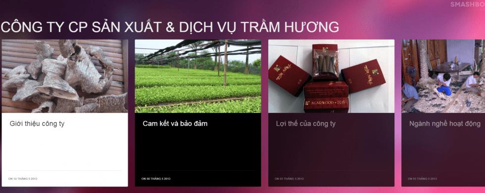 tram-huong-ha-noi-4