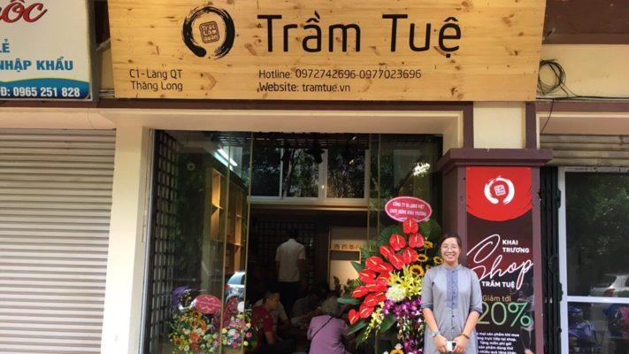 tram-huong-ha-noi-9