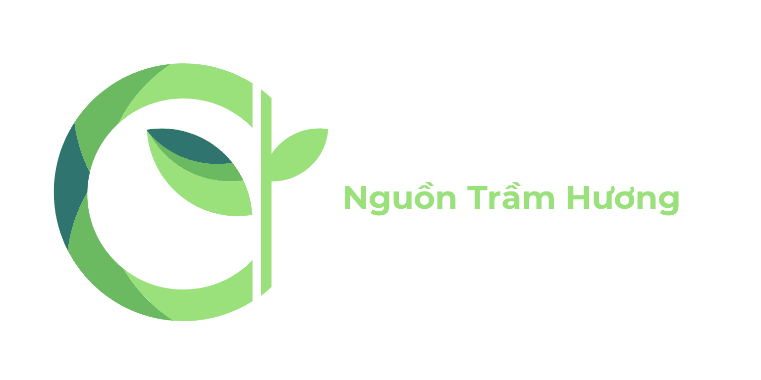 Đội ngũ của nguontramhuong.com