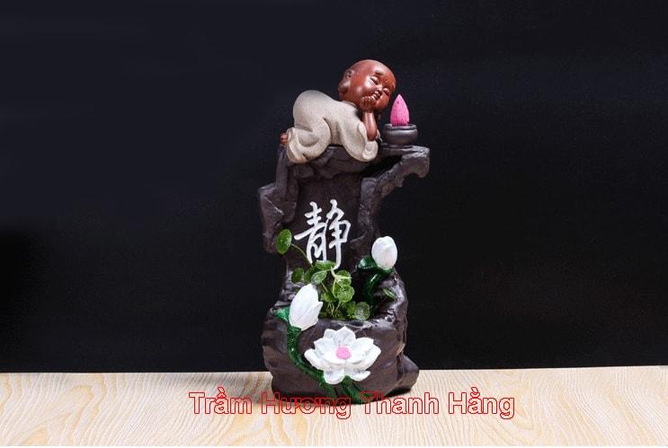 tram-huong-vung-tau-3