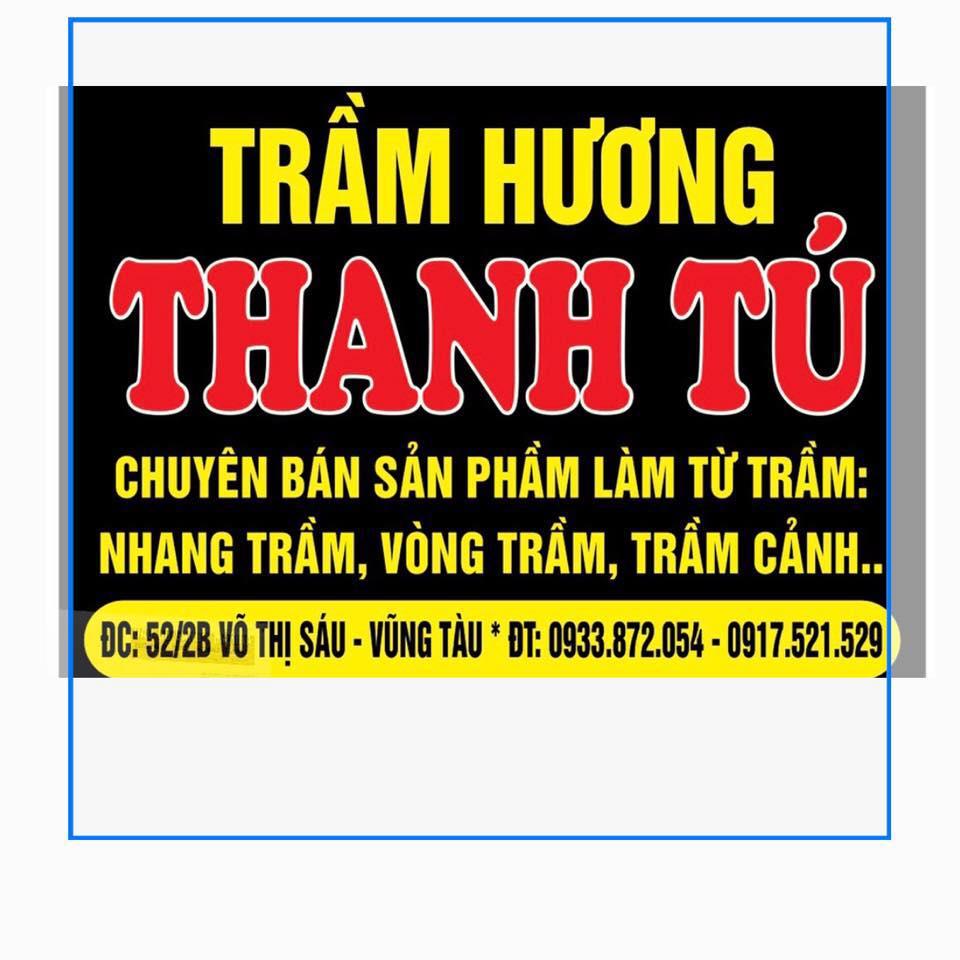 tram-huong-vung-tau-5