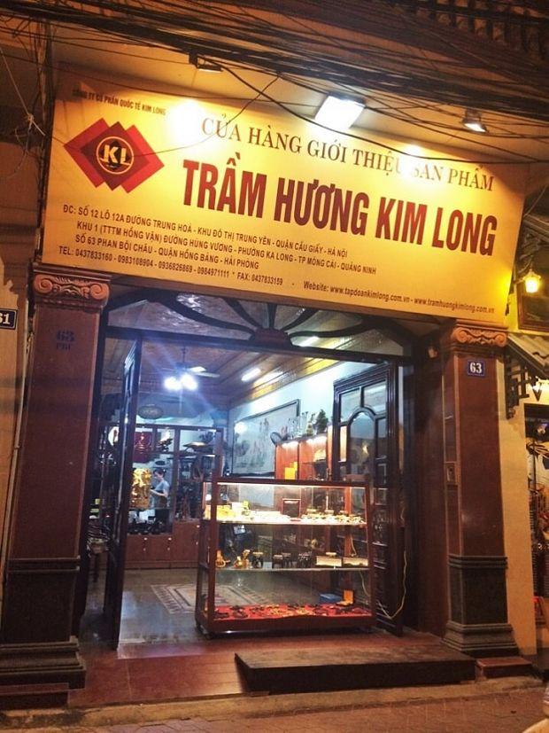 thac-khoi-tram-huong-hai-phong-1