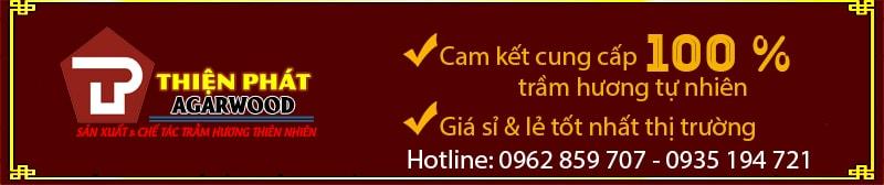tuong-tram-huong-4
